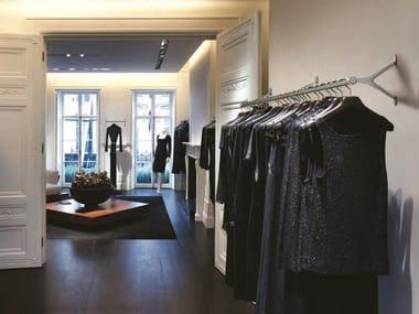 Вешалка для одежды AMBROGIO E AMBROGINO