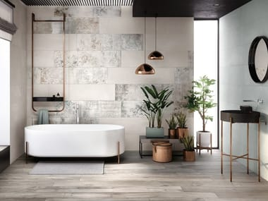 ariana ceramica rivestimenti e pavimenti in ceramica e gres tutti i prodotti archiproducts. Black Bedroom Furniture Sets. Home Design Ideas