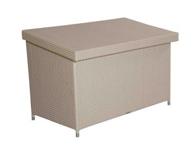 truhen aufbewahrungsm bel archiproducts. Black Bedroom Furniture Sets. Home Design Ideas
