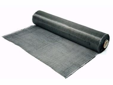 Faser-Kunststoff-Verbundwerkstoffe (FKV)