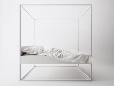 ベッド BED LED