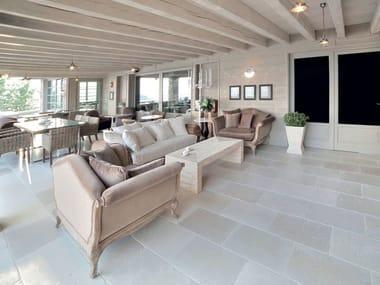 Stone wall/floor tiles BEIGE | Wall/floor tiles