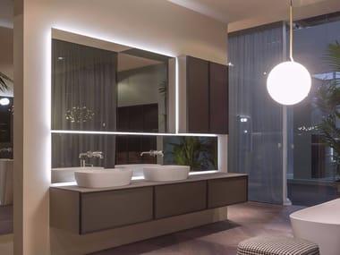 bathroom furniture set bespoke