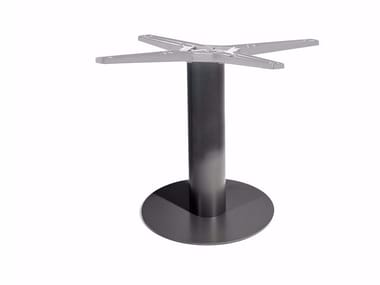 Table base BIG | Table base