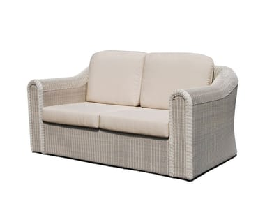 Loveseat CALDERAN 21112