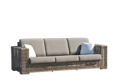 Sofa CASTRIES 23223