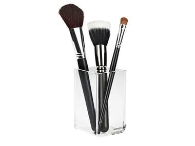 Make-up holders