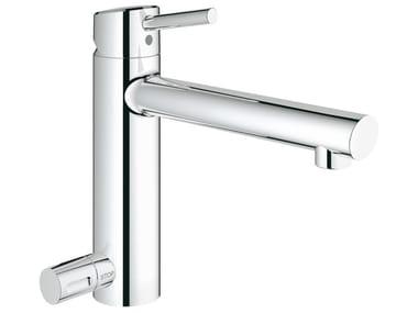 rubinetti da cucina con attacco per lavastoviglie | archiproducts - Rubinetti Grohe Cucina