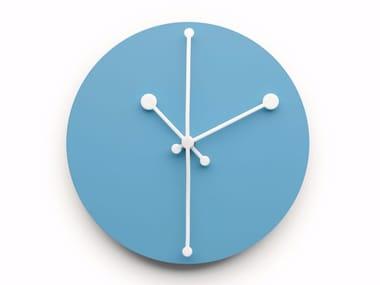 Orologio da parete DOTTY CLOCK
