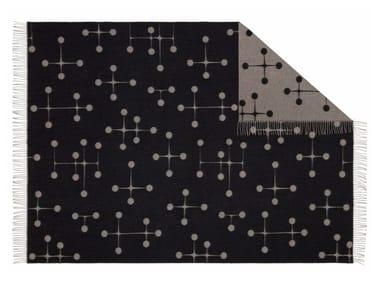Bett-Textilien