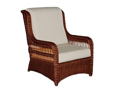 Dining armchair EBONY 22554