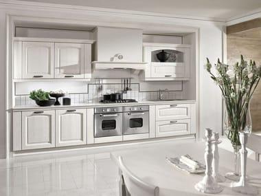 cucine decapate stile classico | archiproducts - Cucine Decapate