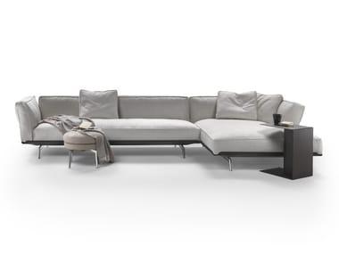 Sectional sofa ESTE | Sofa