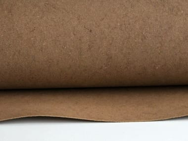 Recycled material upholstery fabric FLAT