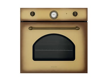 GFN54TF | Oven