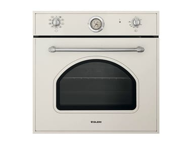GFN94PN | Oven