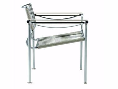 Petit fauteuils de jardin