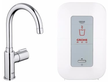 GROHE RED® MONO