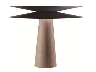 ROCHE BOBOIS Lighting Archiproducts