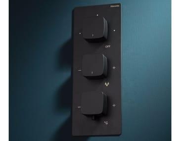 淋浴龙头 HAPTIC | Miscelatore termostatico