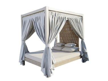 Daybed HEART 23286