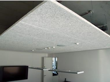 Панель для подвесного потолка Heradesign®