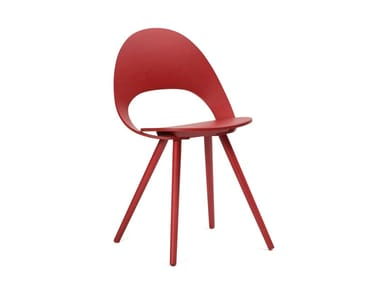 Products Inno Archiproducts