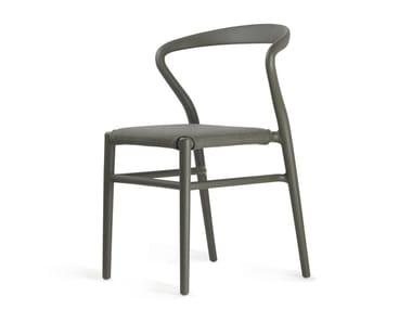 JOI TWENTYFOUR | Garden chair