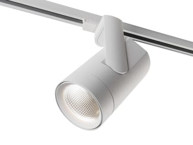 Lampe sur rails LED KANON