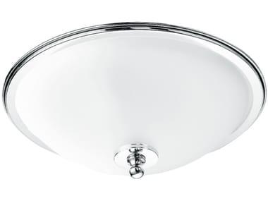 Plafones de baño