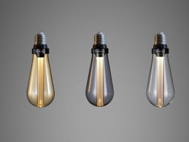 Bombilla LED LED BUSTER BULB