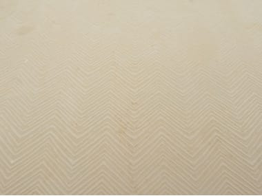 Natural stone wall/floor tiles LOGGOS BEIGE