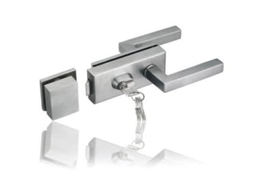 Door and window furniture hardware and fasteners - Pasadores para puertas ...