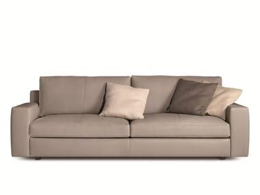 poltrona frau sofas | archiproducts