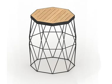 Wood Stools Tables And Chairs Archiproducts