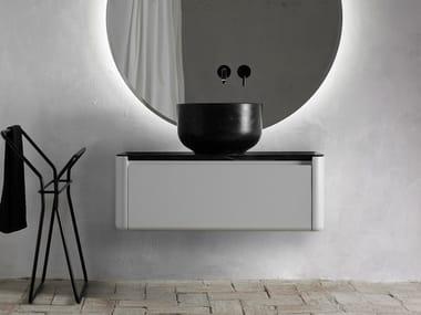 ORIGIN | Mueble bajo lavabo con cajones