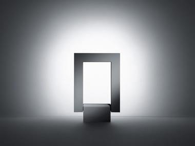 A led OUTLINE | A led