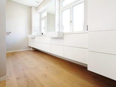 Oak floorboards Oak Floorboards