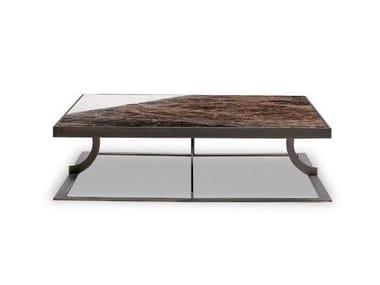 tavolino laccato liquid collezione liquid by baxter design draga ... - Tavolino Laccato Company