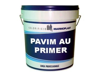 Primer PAVIM AU PRIMER