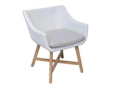 Dining armchair POB 23150