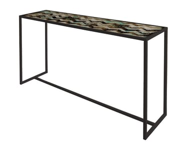 Crazy Home Furniture - Square Collection