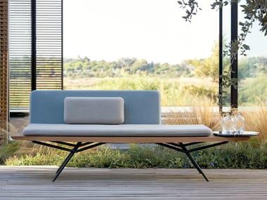 SAN | Sofa