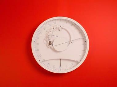 Часы SLOW
