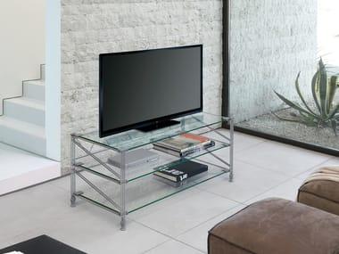 MOBILE TV ANGOLARE MODERNO - Mobili Tv Ad Angolo Moderni ...