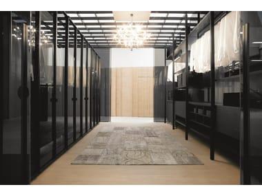 Cabina armadio SOLO | Cabina armadio