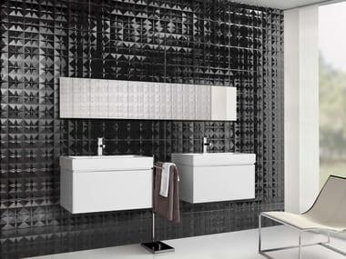 Indoor ceramic wall/floor tiles STORM
