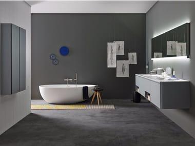 Baño completo STRATO 02