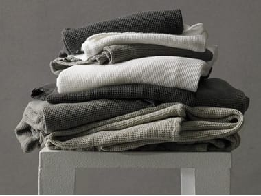 Toalha de banho de algodão TREDI
