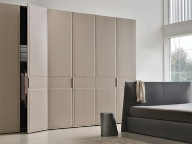 Leather Wardrobes Archiproducts